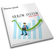 FOREX  ARROW SYSTEM